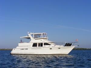 boatpic