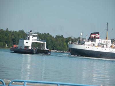 shipferry400